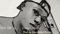 Newlife SP - Temptation