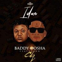 Baddy Oosha - Idan (feat. CDQ)