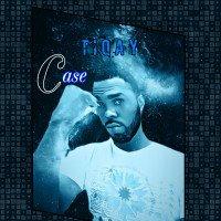 Tiqay - Case