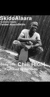 SKIDO ALAARA - Chill High