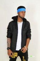 Fwesh boy - Wahala