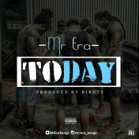 Mr.Era - Today