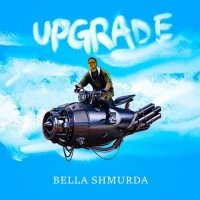 Bella Shmurda - Upgrade
