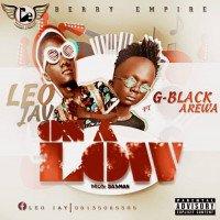 Leojay - On A Low