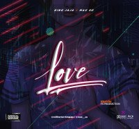 King Jaja - This Love