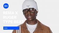 beatonthebeat - REMA X RUGER TYPE BEAT