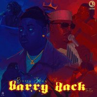 Barry Jhay - Only You (feat. Davido)