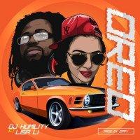 DJ Humility - Oreo (feat. Lisa Li)