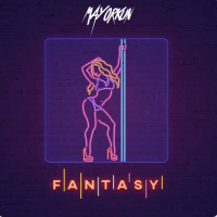 Mayorkun - Fantasy