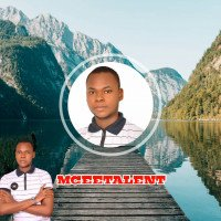 mceetalent - Cover Of Wizkid's Ginger By Mceetalent