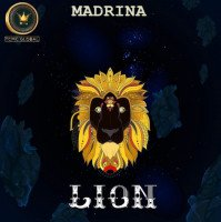 Cynthia Morgan - Lion