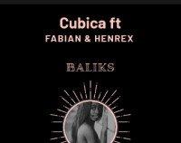 Cubica - Balik