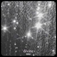 Odunsi - Divine (feat. Davido)