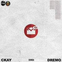 Ckay - Gmail (feat. Dremo)