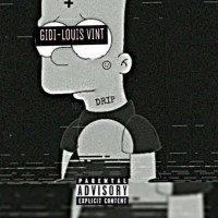 Gidi - Louis Vint