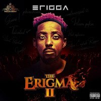 Erigga - Street Motivation (feat. Dr. Barz)