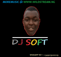 dj soft - Lit December Party