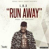 L.A.X - Run Away