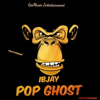 Ibjay - Pop Ghost