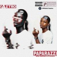 Caztro - Paparazzi