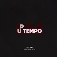 Tekno - Up Tempo