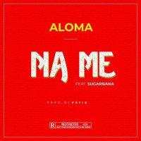 Aloma - Na Me (feat. Sugarbana)