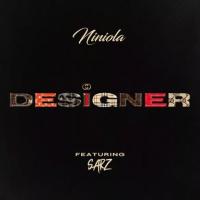 Sarz x Niniola - Designer