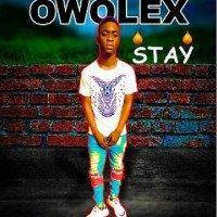 Owolex - Owolex[Stay]