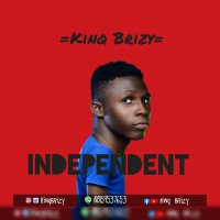 Kinq brizy - Independent