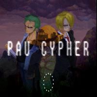 Blastique - PAU Cypher Ft Elijah Philip X DEJ