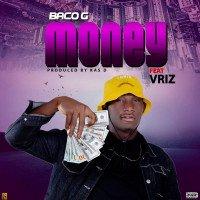 BACO G - Money