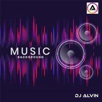 ALVIN PRODUCTION ® - DJ Alvin - Music Background