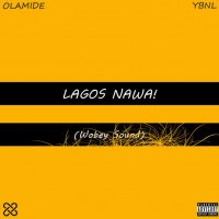 Olamide - The One