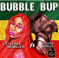 Cynthia Morgan - Bubble Bup (feat. StoneBwoy)