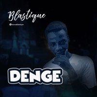 Blastique - Denge