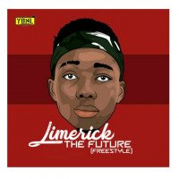Limerick - The Future (Freestyle)