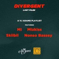 Vj Adams - My Dream (feat. MI Abaga, Nonso Bassey)