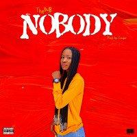 ThellyB - Nobody