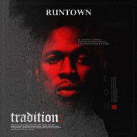 Runtown - Redemption