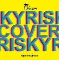 Okwam - Davido- Risky (song Cover)