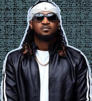 DJ k wealth - Mafa Mafa Mixtape