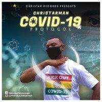 Christarman - COVID-19