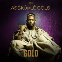 Adekunle Gold - Fight For You