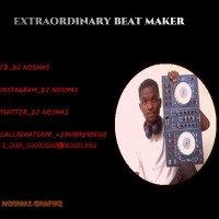 DJ Nosmas - Best Street-Hop Ogogo Agege Type Beat 2019