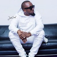 Ice Prince - Daz How Star Do (Cover)