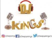 Dj-soft-x-dj-kings - Join-legendary-mixtape