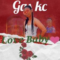 Gas kc - Love Baby