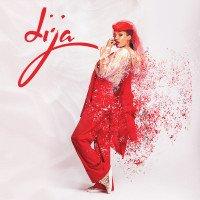 Album: Di'Ja (EP) - Di'Ja