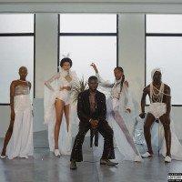 Odunsi - Star Signs (feat. Runtown)