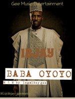 Ibjay - Baba Oyoyo